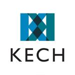 KECH, Inc. Logo