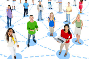 Customer Journey and Experience - contact center services