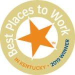 Best Places to Work in KY