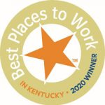 Best Places to Work in KY in 2020