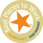 Kech - Best Place to Work in KY